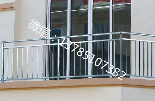 不锈钢栏杆价格